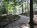 Enco - la strada di pietre - panoramio.jpg