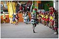 Encontro de Maracatus e Carnaval Mesclado - Carnaval 2013 (8494633121).jpg