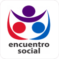 EncuentroSocial Party (Mexico).png