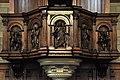 Enge - Kirche - Innenansicht 2011-08-03 16-35-02.JPG
