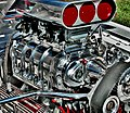 Engine (435699504).jpg
