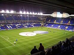 Tottenham Hotspur FC – Wikipedia