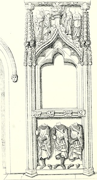 File:English church furniture, ornaments and decorations, at the period of the reformation. As exhibited in a list of the goods destroyed in certain Lincolnshire churches, A.D. 1566 (1866) (14595331879).jpg