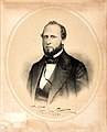 Engraved portrait of William M. Tweed.jpg