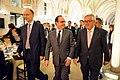 Enrico Letta, François Hollande & Jean-Claude Juncker (30089503240).jpg