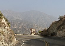 State Scenic Highway System (California) - Wikipedia