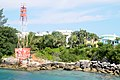 Entering the New Cut into St. George's Harbour, Bermuda - panoramio (1).jpg
