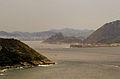 Entrada da Baia de Guanabara - RJ.jpg
