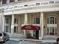 Entrance Detail George Washington Hotel Pa.jpg