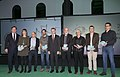 Entrega de los premios Euskadi de Literatura 2017 20.jpg