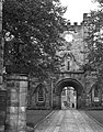Entry to Castle at Durham from Palace Green - geograph.org.uk - 741721.jpg