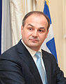 Enver Hoxhaj 2013.jpg