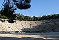 Epidaurus Theater (3390892808).jpg