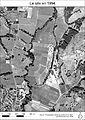 Eplefpa brive voutezac 1994.jpg