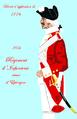 Eptingen 105RI 1776.png