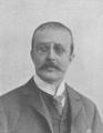Erasmus Freiherr von Handel 1902 Hof-Atelier Adele.png