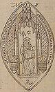 Erath 1764 Taf XXXVIII 8 Agnes III.jpg