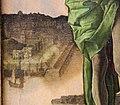 Ercole de' roberti, san giovanni battista, 1480 ca. 04.JPG