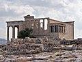 Erechtheion, Athens (4691931484).jpg