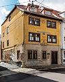 Erfurt-Altstadt Paulstraße 21.jpg