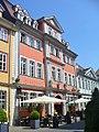 Erfurt - Futterstrasse - geo.hlipp.de - 39966.jpg