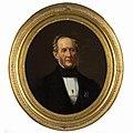 Eric Gustaf Lindström (1792-1865).jpg