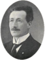 Erik Rydström.png