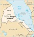 Eritreakaart.png