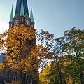 Erlöserkirche, Berlin.jpg