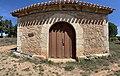 Ermita de Santa Lucía en Sotillo de la Ribera 04.jpg
