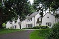 Ernest Haycox Estate-1.jpg
