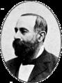 Ernst Abraham Jacobsson - from Svenskt Porträttgalleri II.png