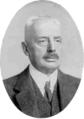 Ernst Bumm.png