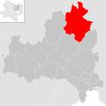 Ernstbrunn im Bezirk KO.PNG