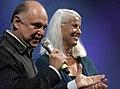 Eroeffnung wiener melange 2011 c Beatrix Neundlinger, Sepp Stranig.jpg