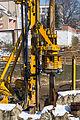 Errichtung Besichtigungsbauwerk Waidmarkt-5577.jpg