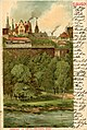 Erwin Spindler Ansichtskarte Elbogen.jpg