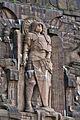 Erzengel Michael am Voelkerschlachtdenkmal.jpg