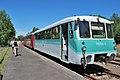 Erzgebirgische Aussichtsbahn (1).jpg
