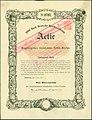 Erzgebirgischer Steinkohlen-Actien-Verein 1885.jpg