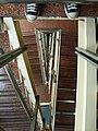Escaleras SOMI.jpg