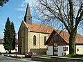 Eschelbach-kathkirche.jpg