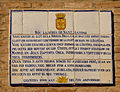 Escrit a la Nòria de Sant Antoni (País Valencià).jpg