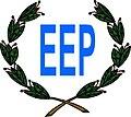 Escudo EEP.jpg