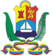 Coat of arms of Zulia State