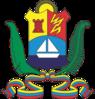 Escudo Estado Zulia.png