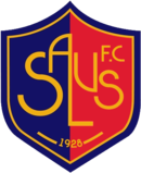 Escudo Salus Football Club.png