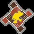 Escudo Zacatecas.png