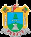 Escudo de Perote.png