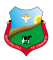 Escudo de cambyreta.png